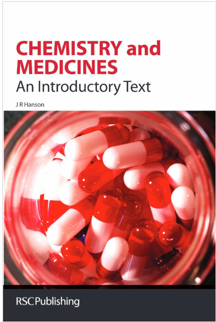 an introduction to the advances in medical technology