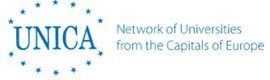 UNICA Network of Universities from the Capitals od Europe