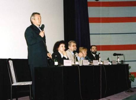 Ruská Internet Zoznamka fotografie